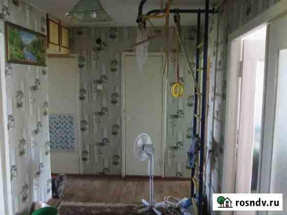 3-комнатная квартира, 71 м², 2/2 эт. Выгоничи