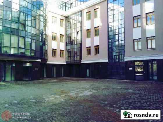 2-комнатная квартира, 72 м², 4/5 эт. Санкт-Петербург