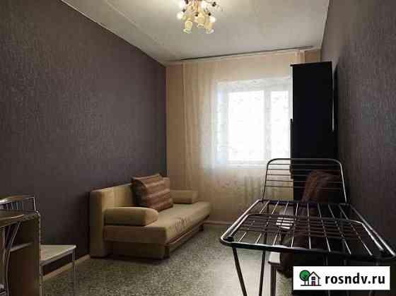 Комната 19 м² в 4-ком. кв., 5/5 эт. Новый Уренгой