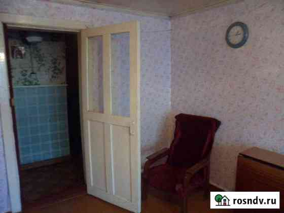 2-комнатная квартира, 40 м², 1/2 эт. Беломорск