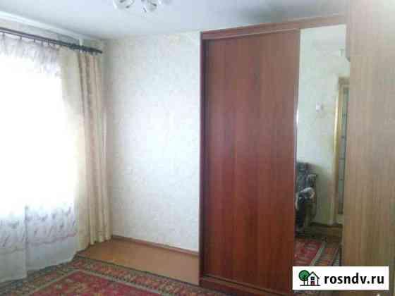 2-комнатная квартира, 44 м², 1/2 эт. Синдор