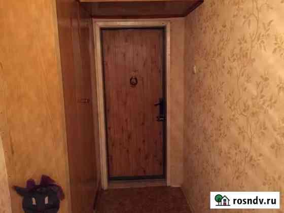 3-комнатная квартира, 65 м², 1/2 эт. Пашия