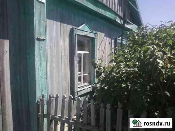 Дом 31 м² на участке 10 сот. Михайловское