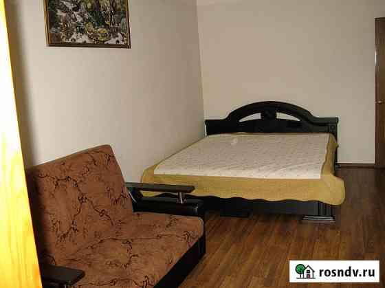 1-комнатная квартира, 34 м², 4/5 эт. Железноводск