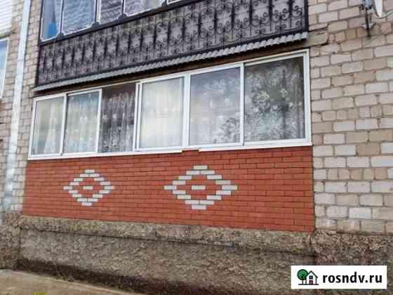 4-комнатная квартира, 75 м², 1/5 эт. Иланский