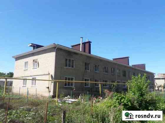 2-комнатная квартира, 46 м², 2/2 эт. Орлово