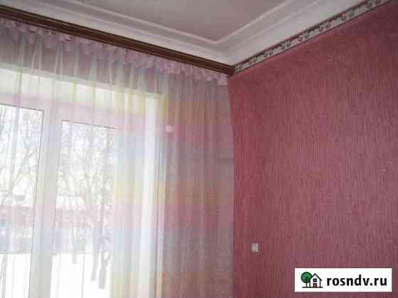 2-комнатная квартира, 46 м², 2/2 эт. Гидроторф