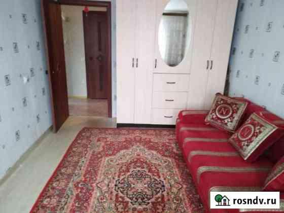 2-комнатная квартира, 40 м², 2/2 эт. Ершов