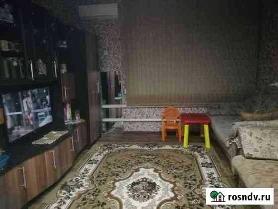 2-комнатная квартира, 42 м², 2/2 эт. Жердевка