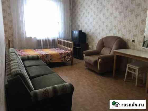 Комната 23 м² в 4-ком. кв., 5/10 эт. Ульяновск