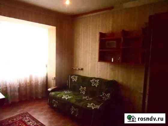 Комната 14 м² в 2-ком. кв., 5/5 эт. Петропавловск-Камчатский