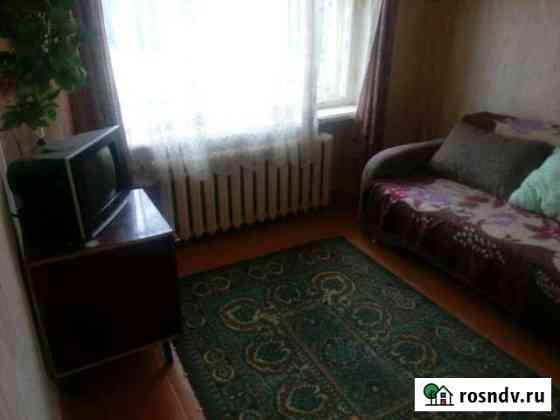 1-комнатная квартира, 32 м², 4/5 эт. Бокситогорск