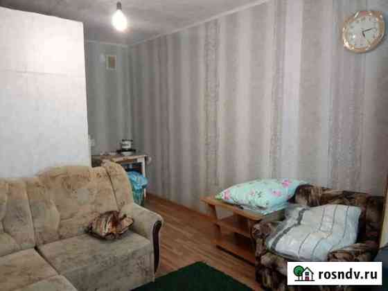 Комната 18 м² в 1-ком. кв., 1/5 эт. Чебоксары