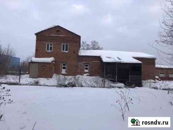 Продам помещение свободного назначения Комсомольск