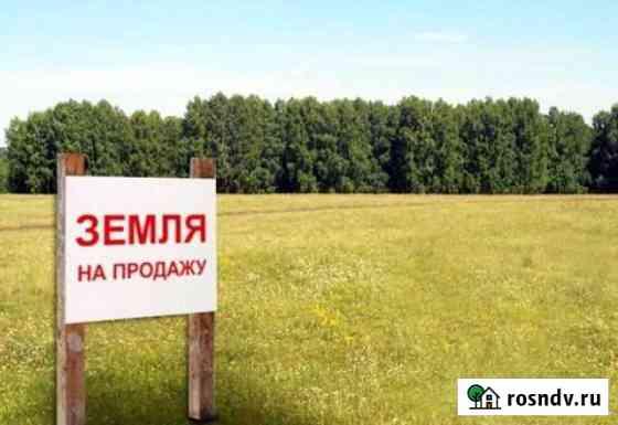 Участок 500 сот. Черногорск