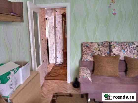 2-комнатная квартира, 47 м², 5/5 эт. Задонск