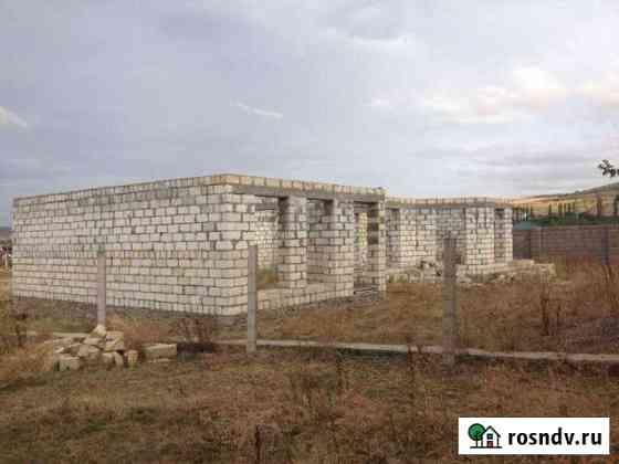 Дом 180 м² на участке 4.5 сот. Маджалис