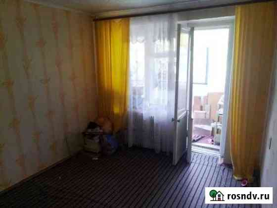 1-комнатная квартира, 28 м², 2/5 эт. Губкин