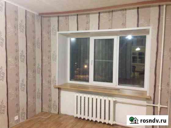 2-комнатная квартира, 40 м², 5/5 эт. Нижний Одес