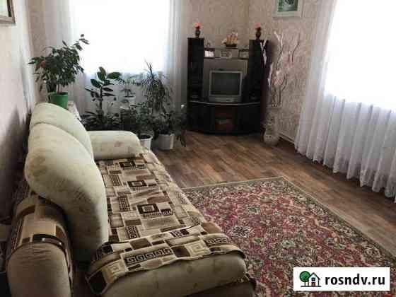 3-комнатная квартира, 60 м², 2/2 эт. Нижняя Мактама