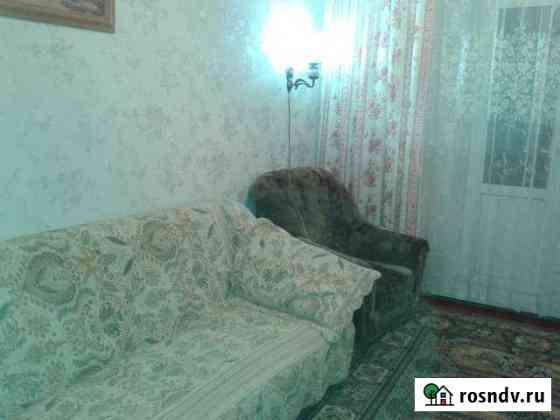 2-комнатная квартира, 55 м², 3/5 эт. Микунь