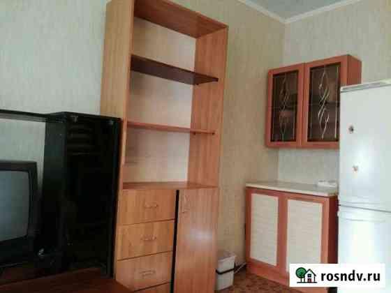 Комната 12 м² в 1-ком. кв., 1/2 эт. Ноябрьск