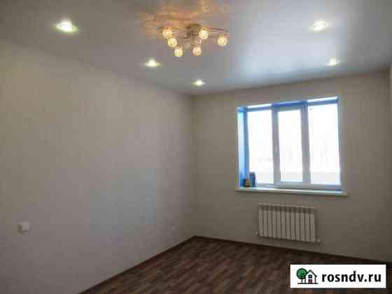 1-комнатная квартира, 44 м², 2/5 эт. Руэм