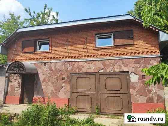 Гараж >30 м² Домодедово