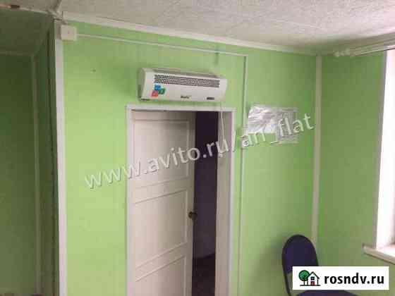 Продам торговое помещение, 30 кв.м. Зеленодольск