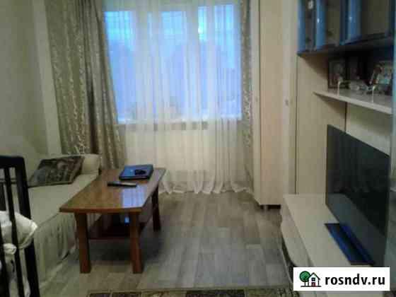 1-комнатная квартира, 36 м², 2/3 эт. Шацк