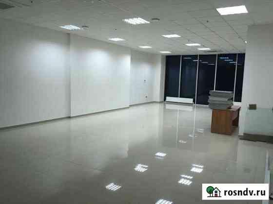 Офисное помещение Грозный