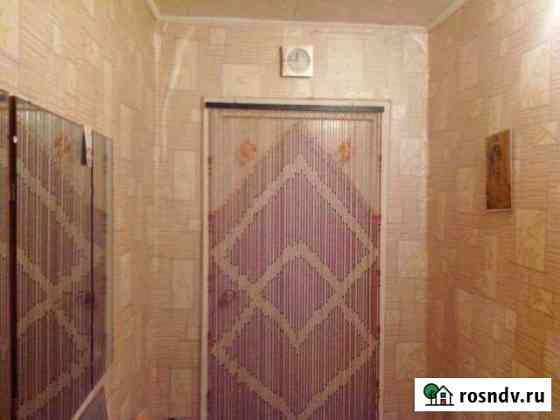 3-комнатная квартира, 69 м², 4/5 эт. Серноводск
