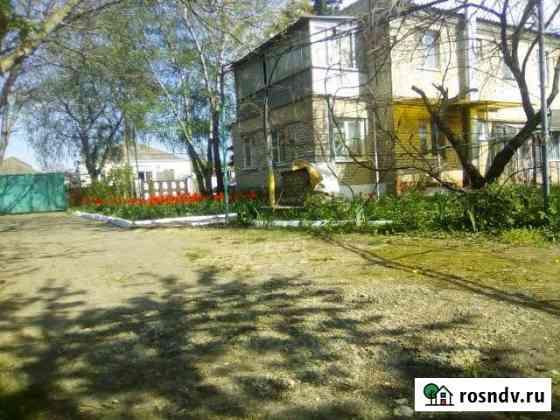 Дом 117 м² на участке 12 сот. Суворовская