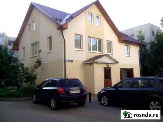 Коттедж 250 м² на участке 1 сот. Великий Новгород