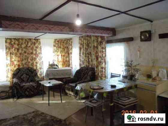 Дом 78 м² на участке 7.5 сот. Ковернино