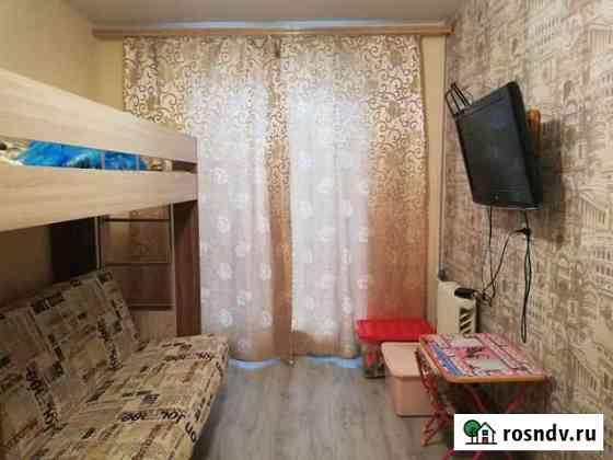 Комната 12 м² в 4-ком. кв., 4/5 эт. Йошкар-Ола