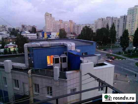 Комната 14 м² в 1-ком. кв., 7/9 эт. Белгород