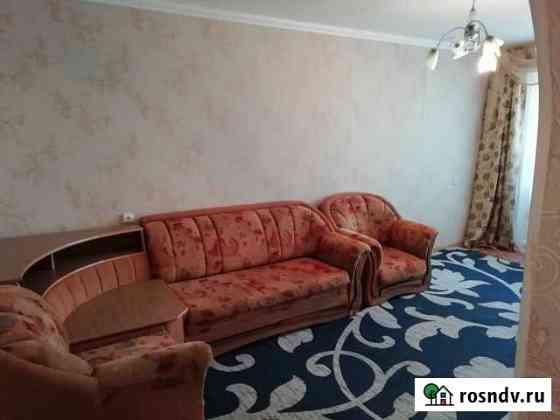 2-комнатная квартира, 46 м², 3/5 эт. Ясный