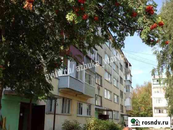 1-комнатная квартира, 29 м², 3/5 эт. Константиново
