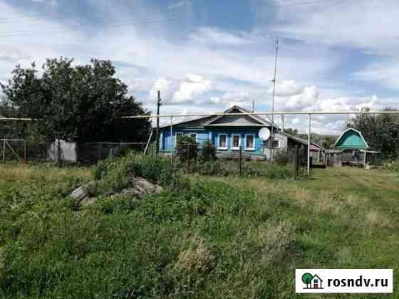 Дом 66 м² на участке 30 сот. Старое Шайгово