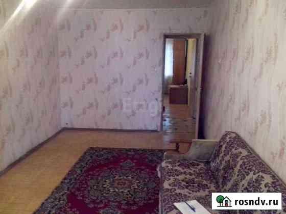 2-комнатная квартира, 52 м², 1/5 эт. Кокино