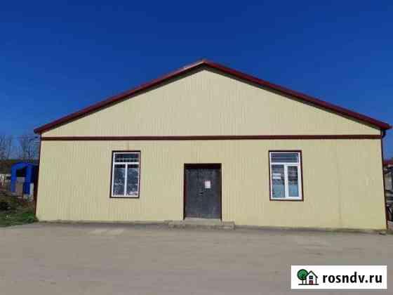 Комната 46 м² в 4-ком. кв., 1/1 эт. Новоукраинский