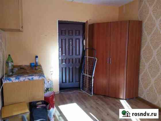 Комната 13 м² в 4-ком. кв., 1/5 эт. Великий Новгород