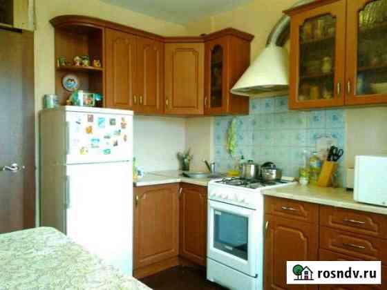 2-комнатная квартира, 50 м², 2/4 эт. Мамоново