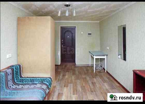 Комната 14 м² в 1-ком. кв., 2/5 эт. Омск