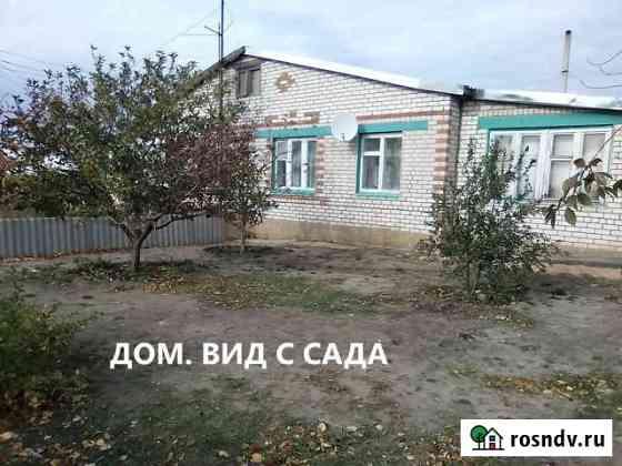 Дом 63 м² на участке 21 сот. Приморск