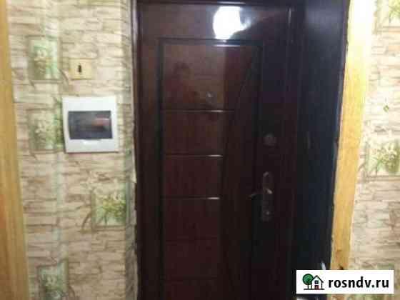 2-комнатная квартира, 47 м², 1/5 эт. Карла Либкнехта