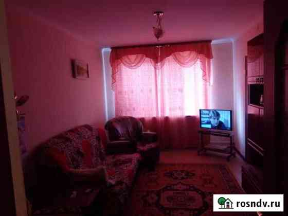 2-комнатная квартира, 32 м², 2/3 эт. Татарская Каргала