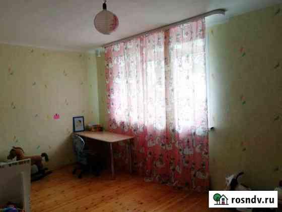 3-комнатная квартира, 67 м², 1/2 эт. Сузун