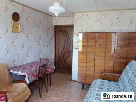 1-комнатная квартира, 26 м², 2/2 эт. Сухобезводное